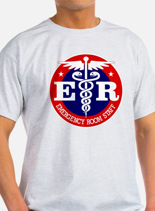 Emergency Room T Shirt Ideas