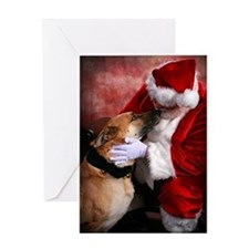 Beau's Christmas Wish