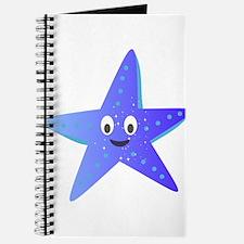 Sea Star Journal