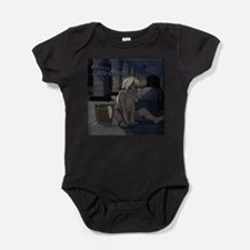 Funny Do Baby Bodysuit