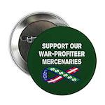 Support our War-Profiteer Mer 2.25