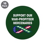 Support our War-Profiteer Mer 3.5
