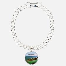 Nassau lighthouse Bracelet