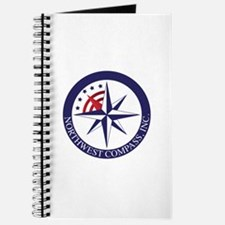 NWC Full Color Logo Journal