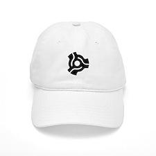 45 Adapter Baseball Cap