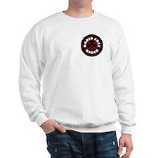 Radio Free Nyack Sweatshirt