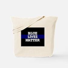 Black society Tote Bag