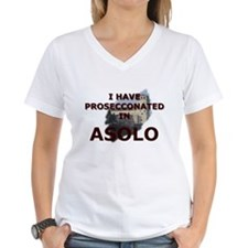 Funny Rocca Shirt