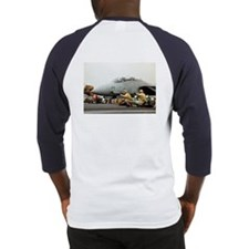 F14B Tomcat Baseball Jersey