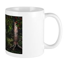 Adam and Eve Before Mug