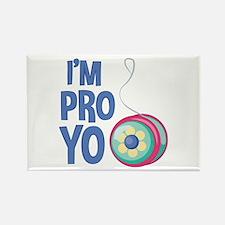 Im Pro Yo Magnets