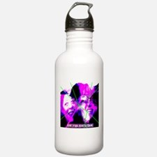 Art for Art's Sake Water Bottle