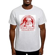 Funny My dan T-Shirt