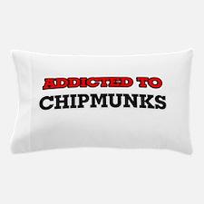 Alvin And The Chipmunks Bedding Uk