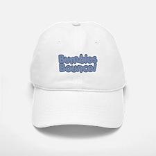 Bumbles Bounce! Baseball Baseball Cap