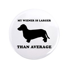 My wiener is larger than average 3.5