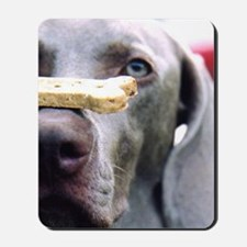 Got Cookie? Mousepad