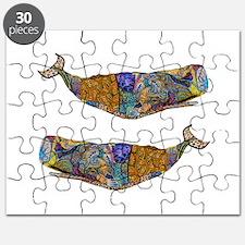 GIANTS Puzzle