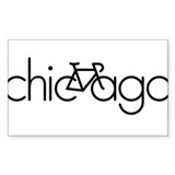 Chicago illinois 50 Pack