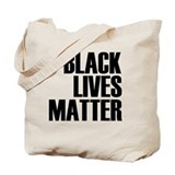 African american Canvas Totes