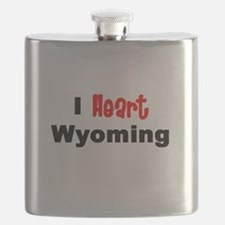 Wyoming.png Flask