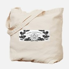 oakshead Tote Bag