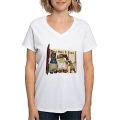 The Three Bears Shirt