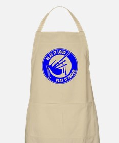 PLAY PROUD Apron