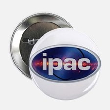 """IPAC Logo 2.25"""" Button"""
