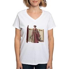 Cinderella Shirt