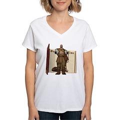Fairytale Giant Shirt