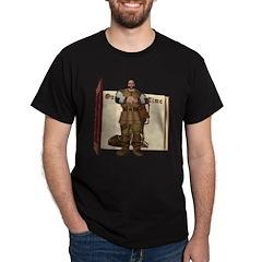 Fairytale Giant T-Shirt