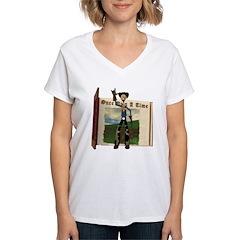 Hay Billy Shirt