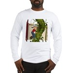 Jack 'N the Beanstalk Long Sleeve T-Shirt