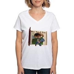 Cowboy Kevin Shirt