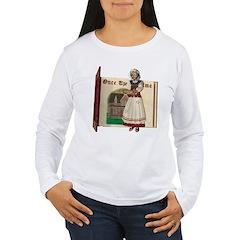 Mother Goose T-Shirt