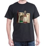 Mother Goose Dark T-Shirt