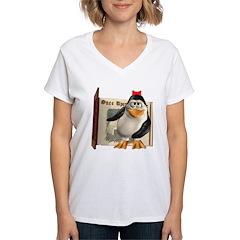 Penny Penguin Shirt