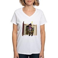 Puss 'N Boots Shirt