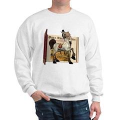 The Three Bears Sweatshirt