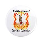 Faith Based Counselor 3.5