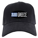 Athens greece Black Hat