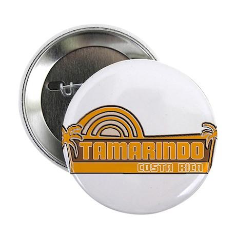 "Tamarindo, Costa Rica 2.25"" Button (10 pack)"