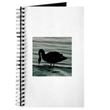 The Swan Journal