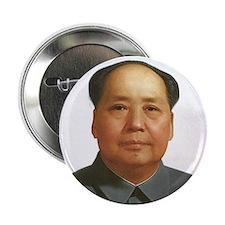 Mao Badge