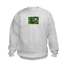 Another Time Grizzly Sweatshirt