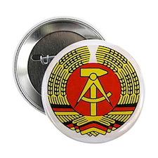 DDR Badge