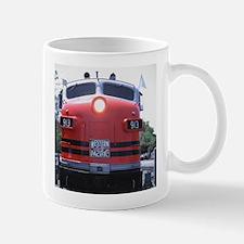 Engine 913 Mug