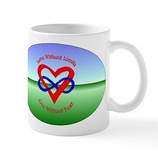 Polyamory Mug