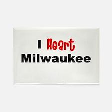 Milwaukee2 Magnets